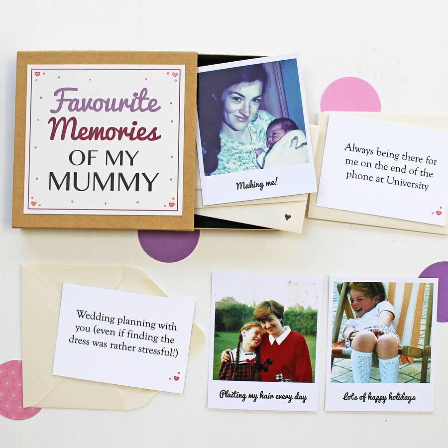 original_favourite-memories-box