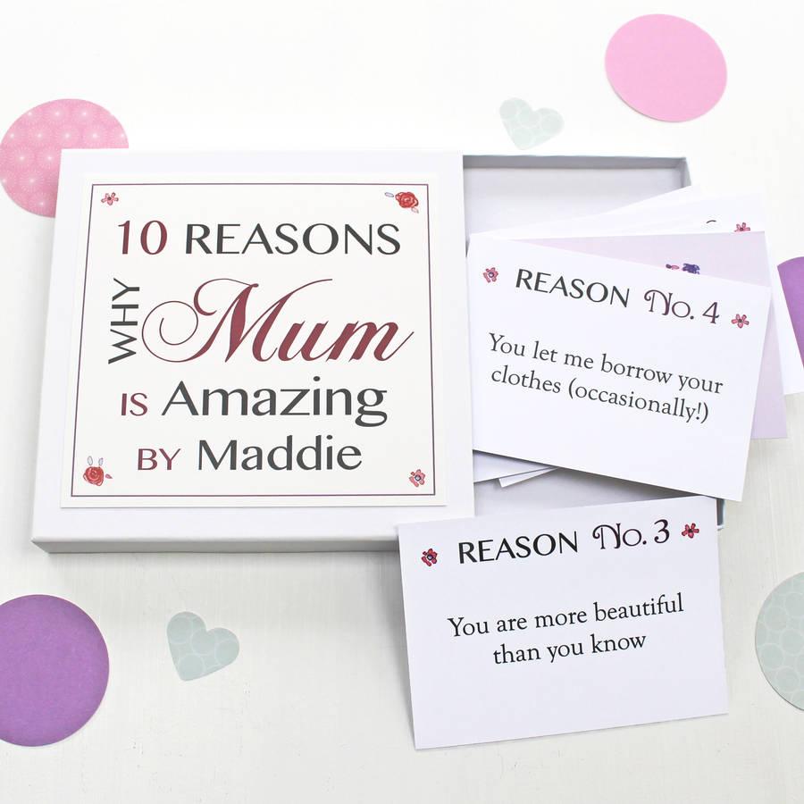original_personalised-best-mum-notes
