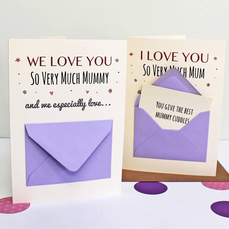 original_reasons-love-mum-or-mummy-secret-messages-card