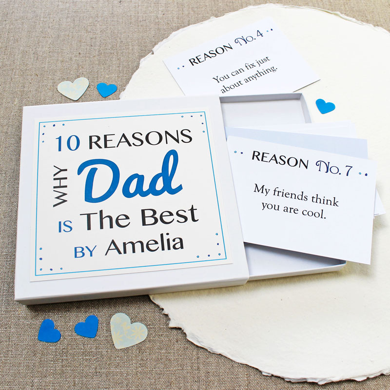 Dad-Notes-New-1