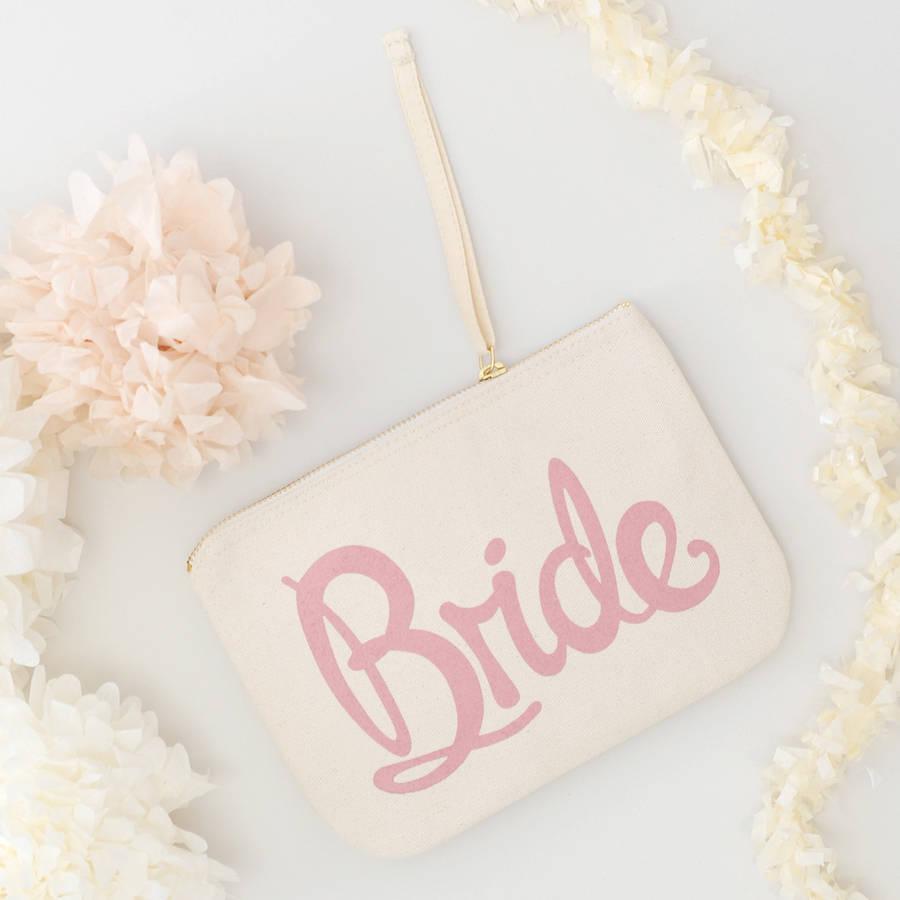 original_bride-canvas-pouch