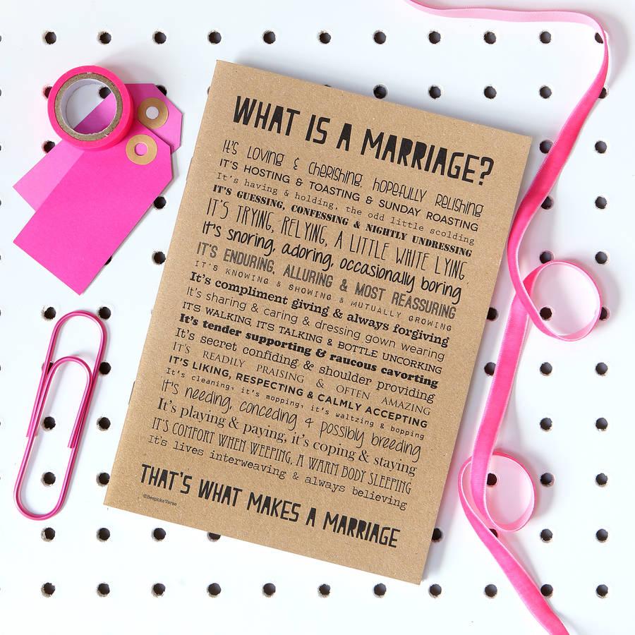 original_marriage-poem-notebook-planner