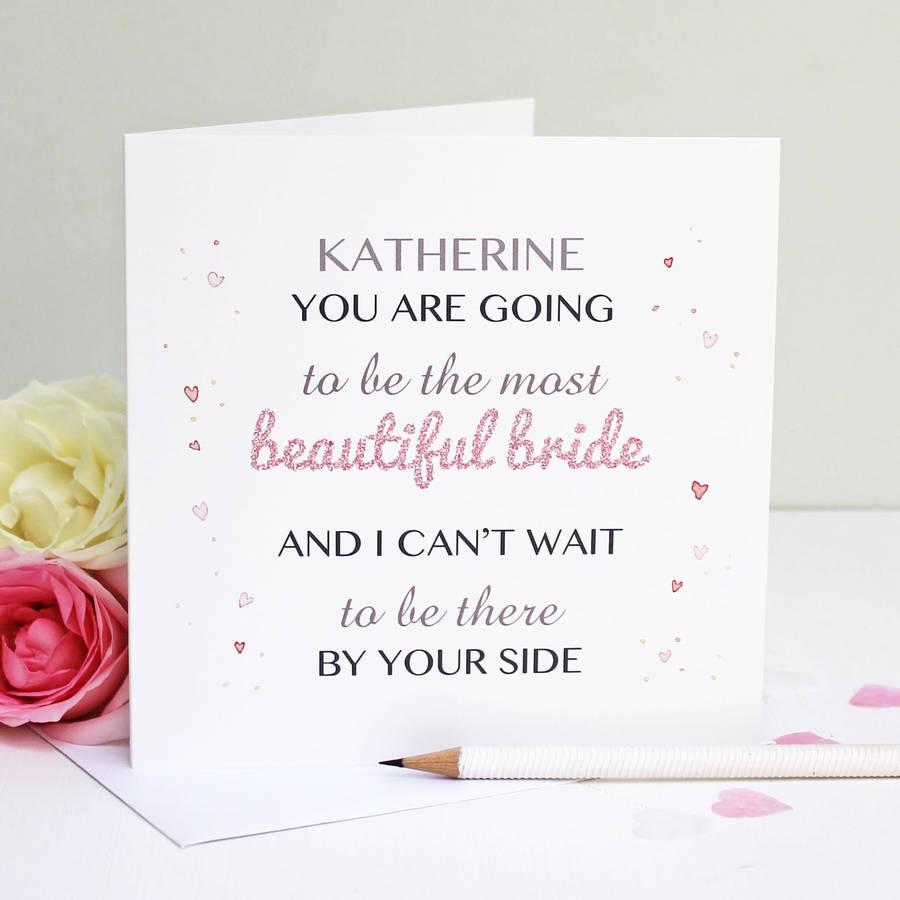 original_personalised-beautiful-bride-greeting-card