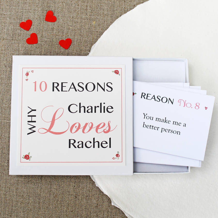 original_personalised-love-notes