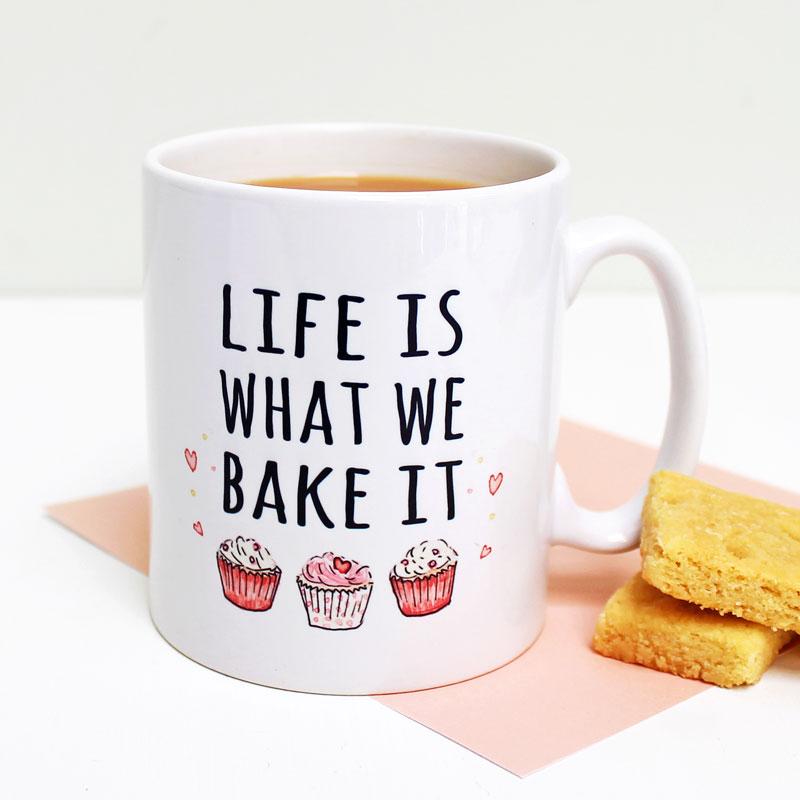 Life-Is-What-We-Bake-It-Mug-1