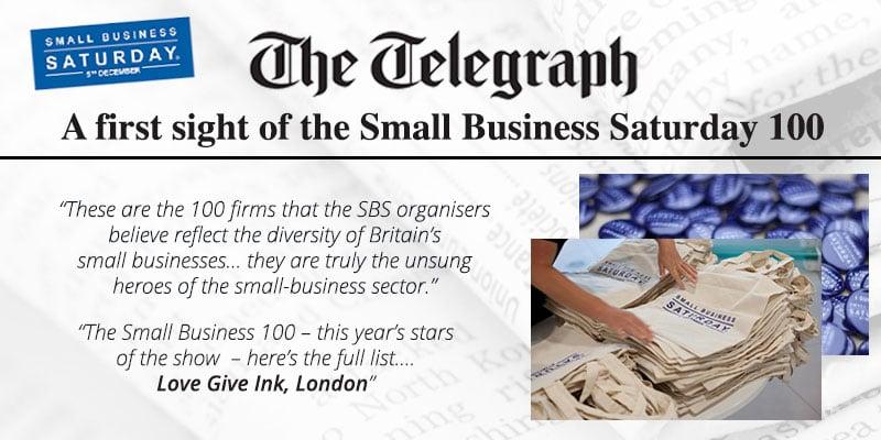 150827-Telegraph