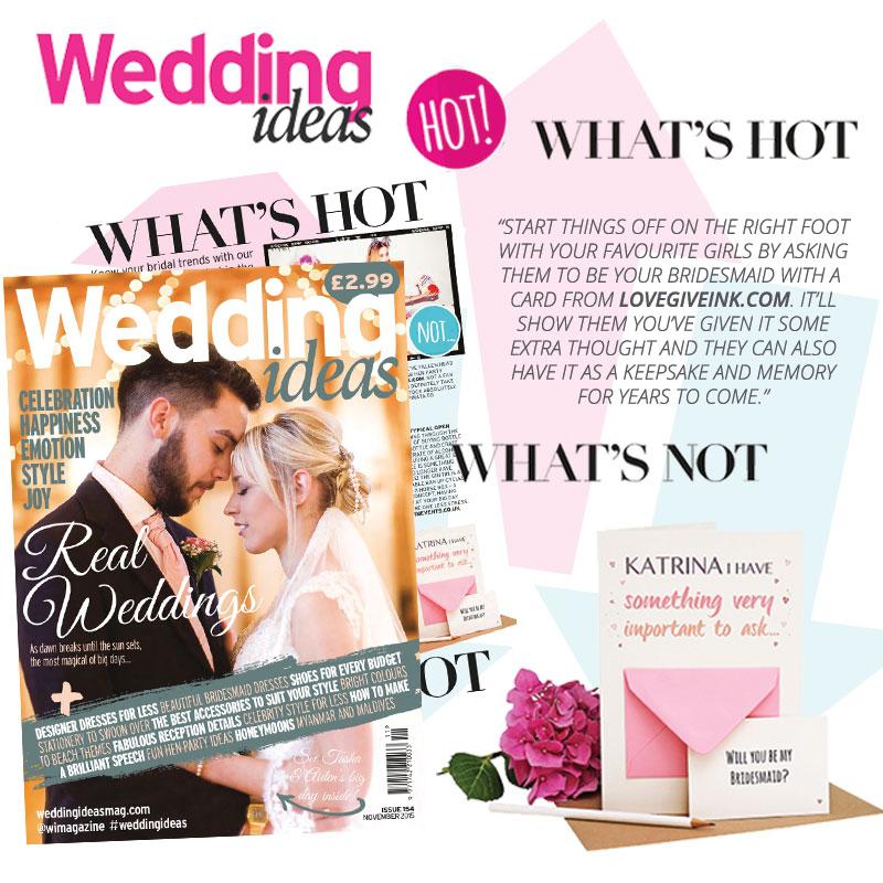 151028-Wedding-Ideas
