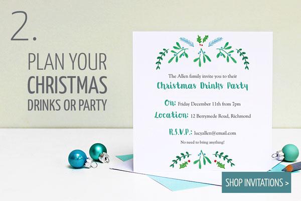 Christmas-2-Invitations