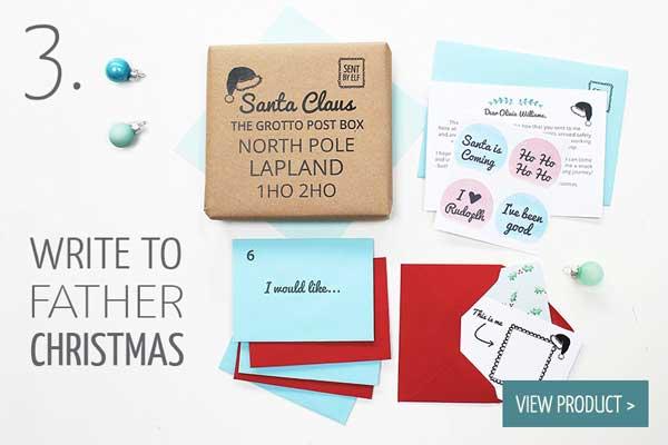 Christmas-3-Letter-to-Father-Christmas