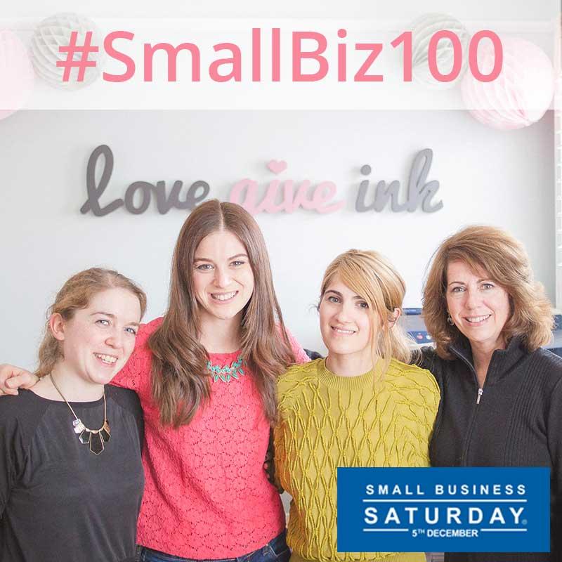 Small-Biz-100-Facebook