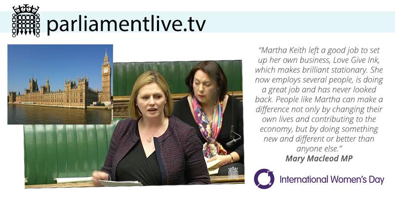 150305-Parliament-TV