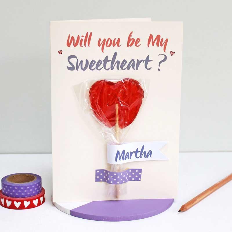Be-My-Sweetheart-Lollipop-Card-1