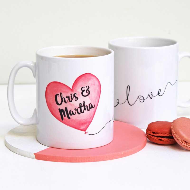Couple's-Love-Balloon-Mug-1