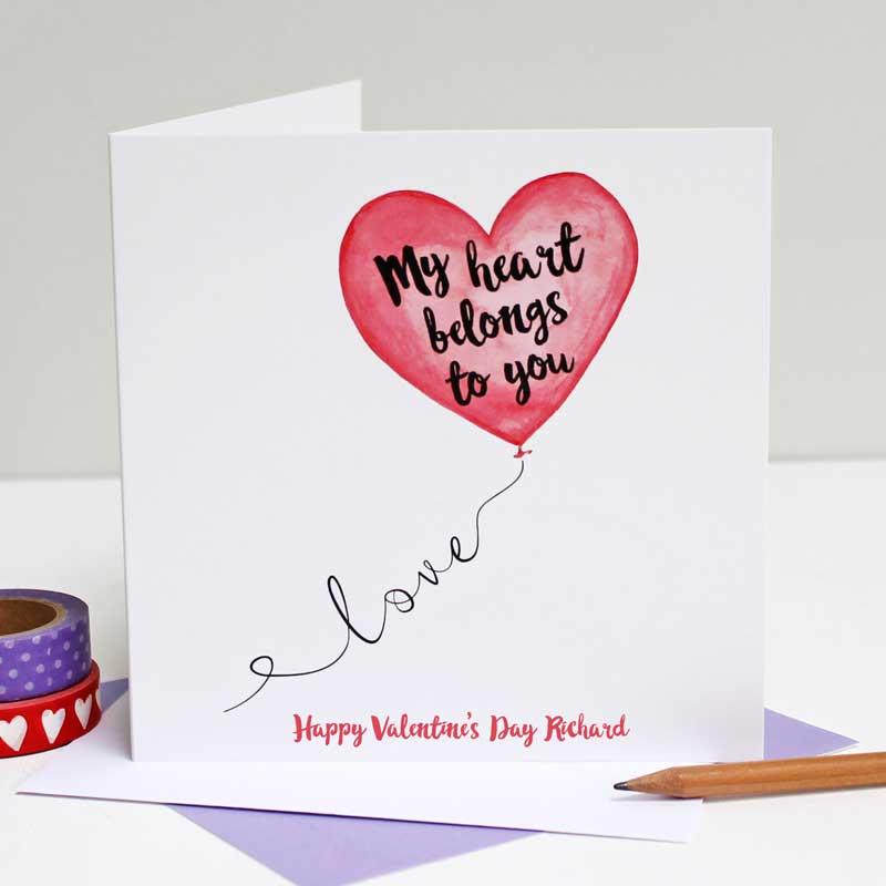My-Heart-Belongs-To-You-Card-1