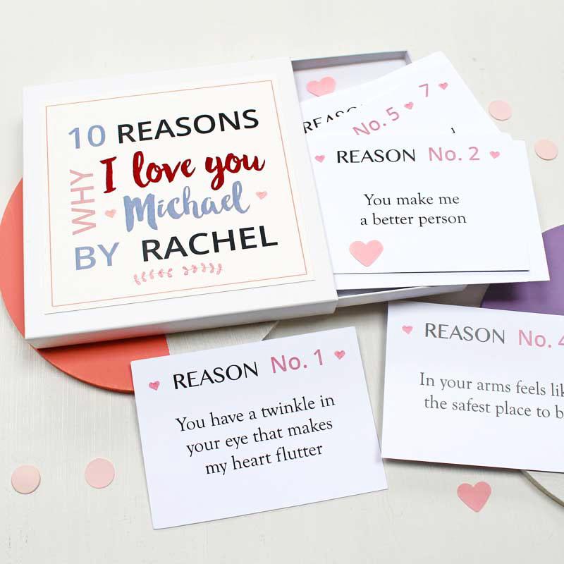 Reasons-I-Love-You-Notes-1 MK