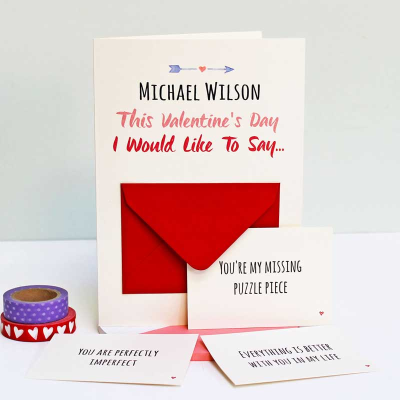This-Valentine's-Day-Secret-Messages-Card-1