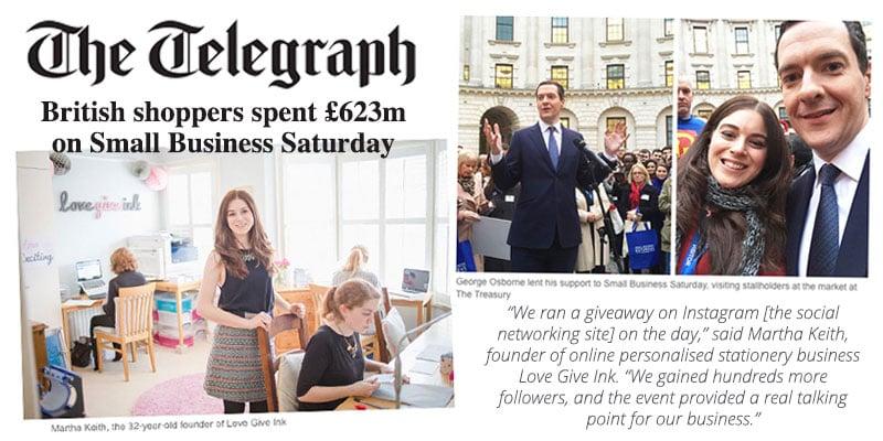 151210-Telegraph