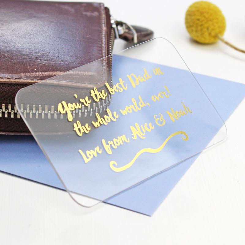 Wallet-Card-1