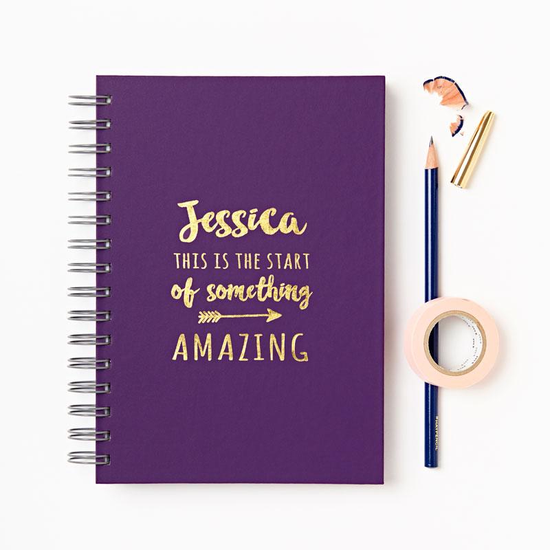1-start-of-amazing-secret-messages-notebook