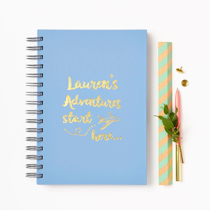 10-travel-adventures-hardback-notebook