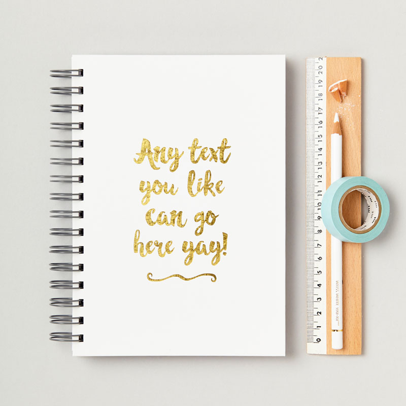 11-any-text-you-like-hardback-notebook