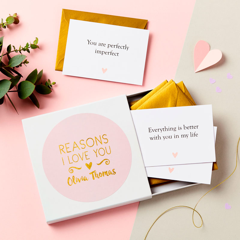 Foiled-Reasons-I-Love-You-Notes-1