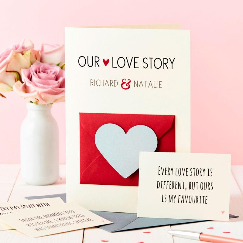 Our-Love-Story-Secret-Messages-Card-1