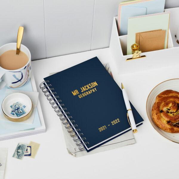 Martha-Brook-Personalised-Teachers-Mid-Year-Diary-2021-2022-Stationery-Gift-Navy-Hardback-Ringbound.jpg