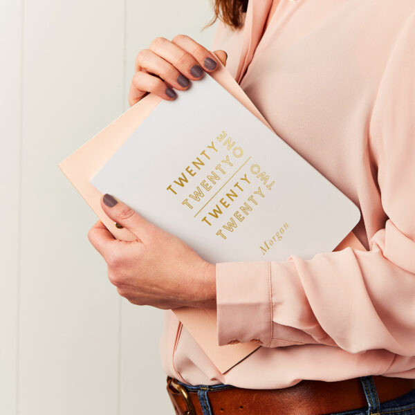 Martha-Brook-Personalised-Smart-2021-2022-Mid-Year-Diary-Academic-A5-Softback-Gold-Foiling.jpg