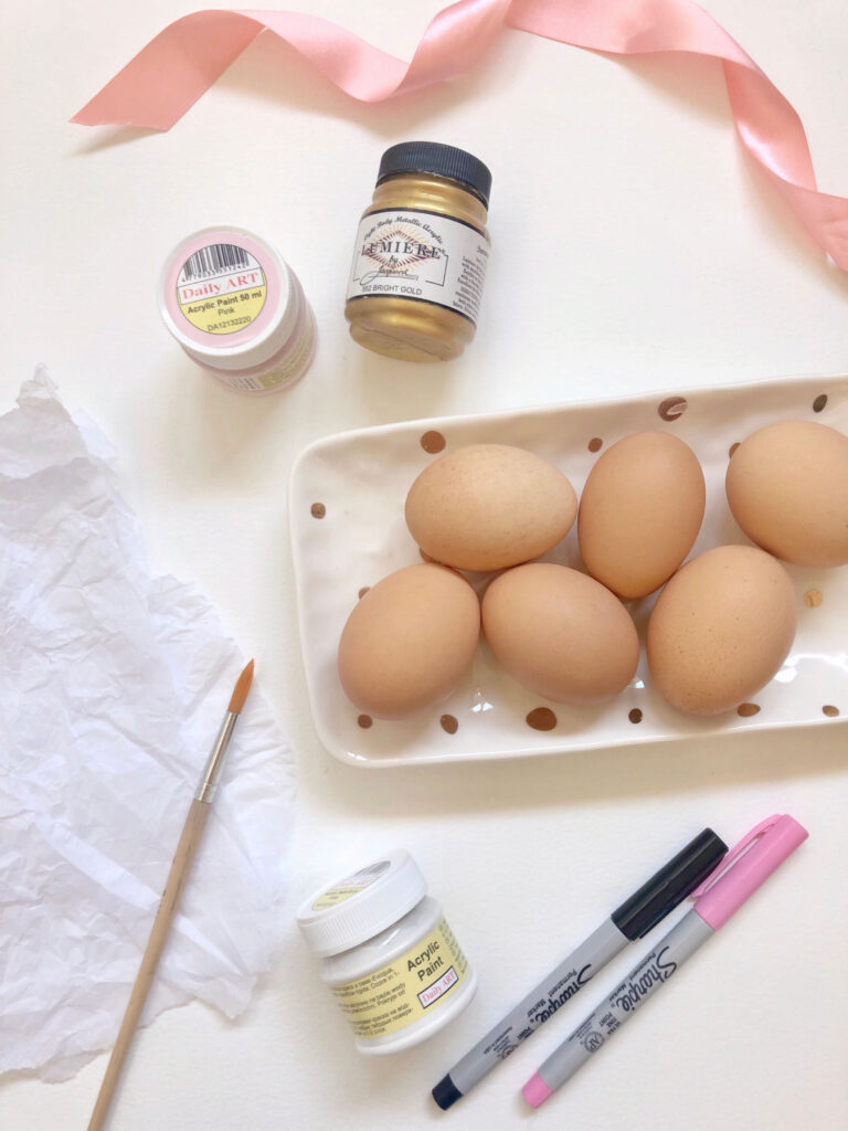 Martha-Brook-How-to-decorate-your-own-Easter-Eggs-Materials-you-will-need-sharpies-paint