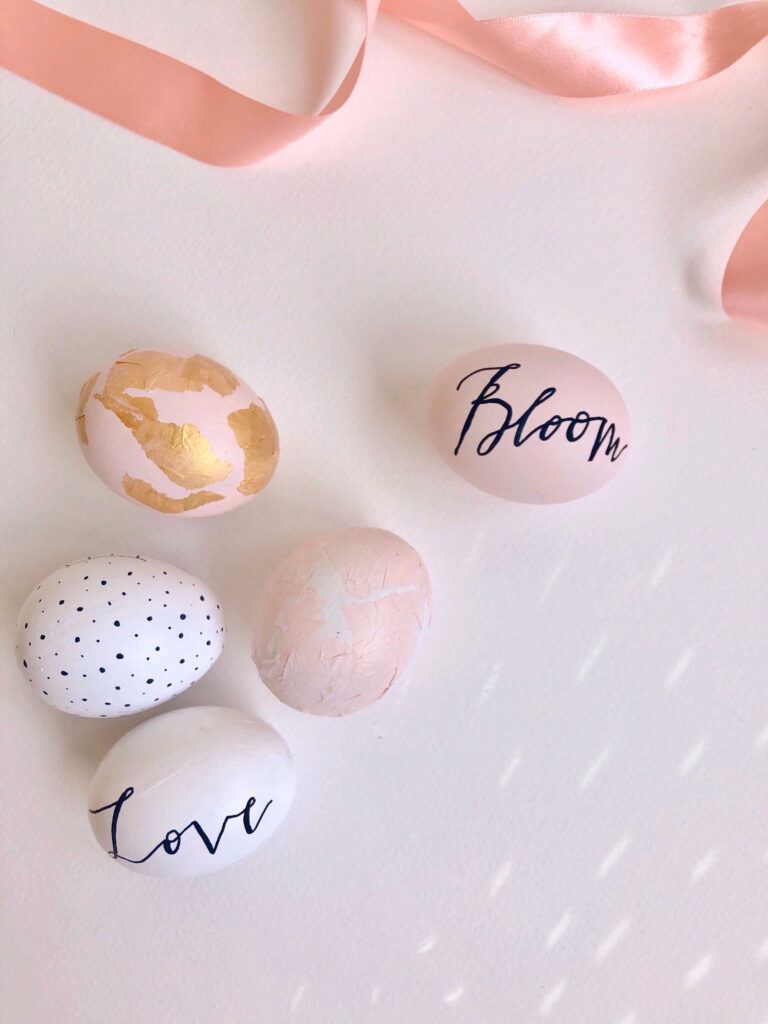 Martha-Brook-How-to-decorate-your-own-Easter-Eggs-beautiful-easy-DIY-decorating-ideas