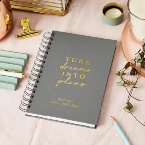 Martha-Brook-Personalised-Dreams-2021-2022-Mid-Year-Diary-Grey-A5-Ringbound-Stationery-Shop-New-scaled.jpg