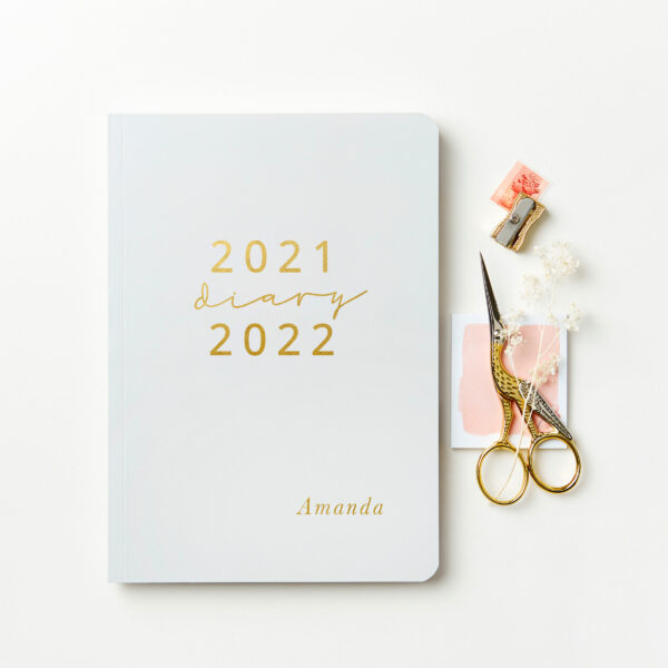 Martha-Brook-Personalised-Refresh-2021-2022-Mid-Year-Diary-Gold-Foiling-Softback-A5-Academic-scaled.jpg