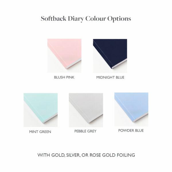 Martha-Brook-Softback-Mid-Year-Diary-Colour-Options-scaled.jpg
