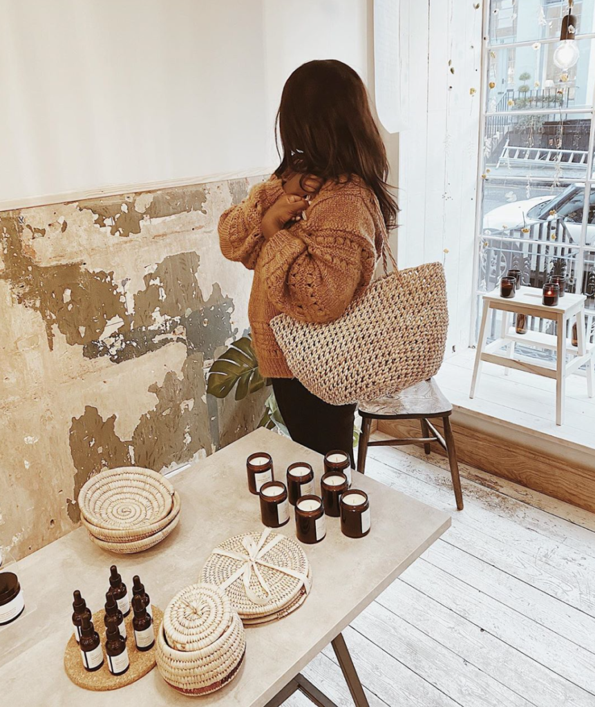 10 brilliant black-owned small UK businesses - our lovely good
