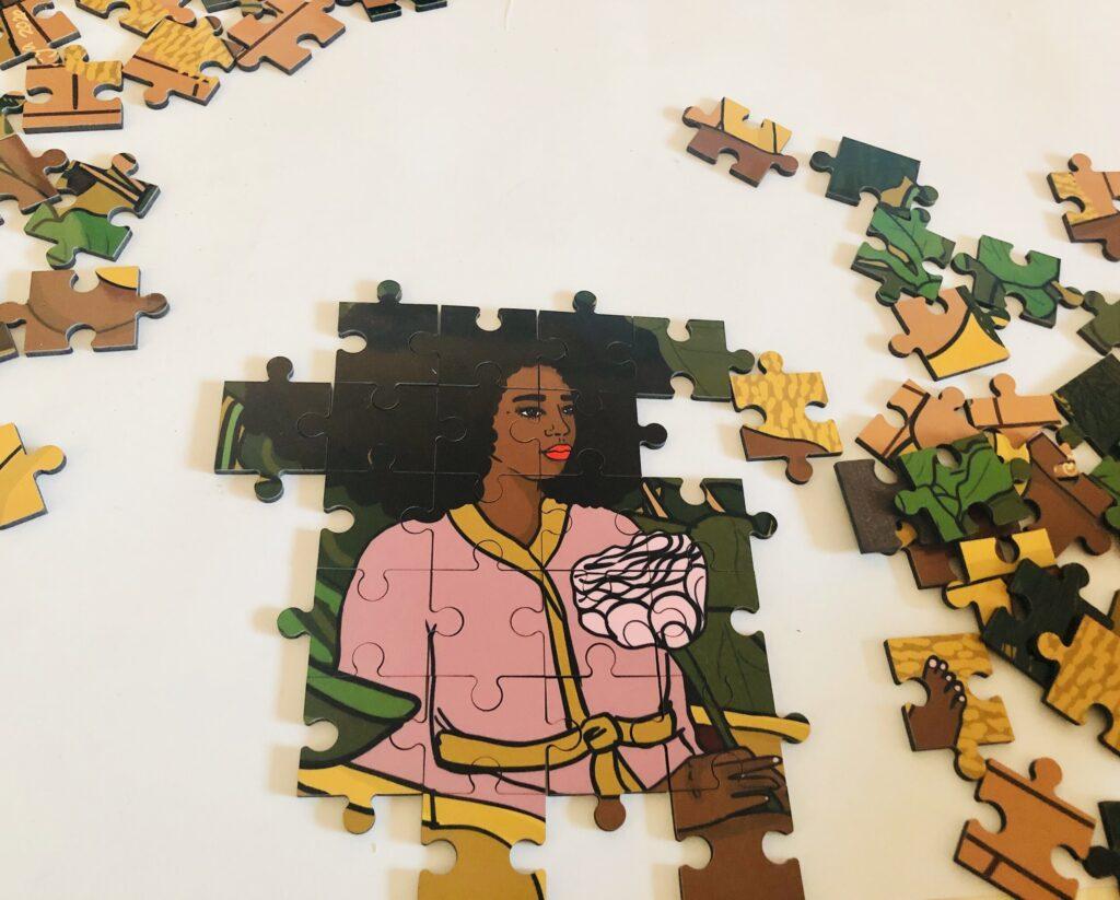 10 brilliant black-owned small UK businesses - wildsuga