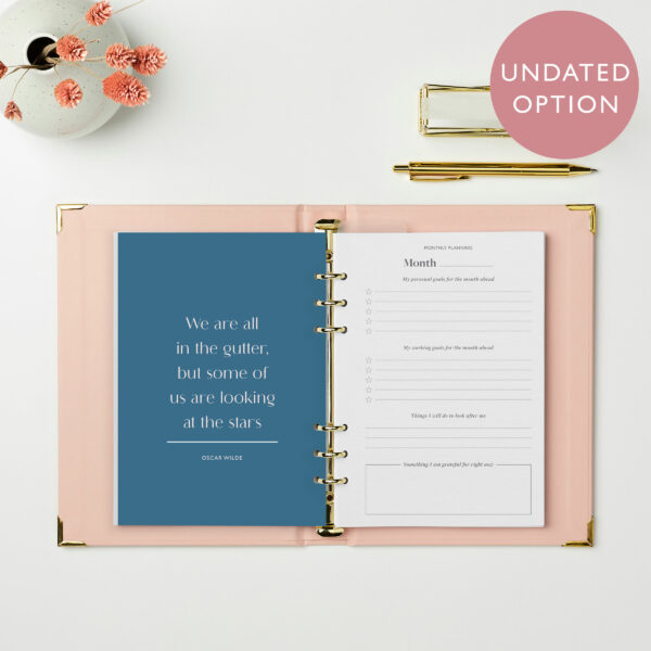 Martha-Brook-Personalised-Dream-Plan-Do-Undated-Inside-Pages