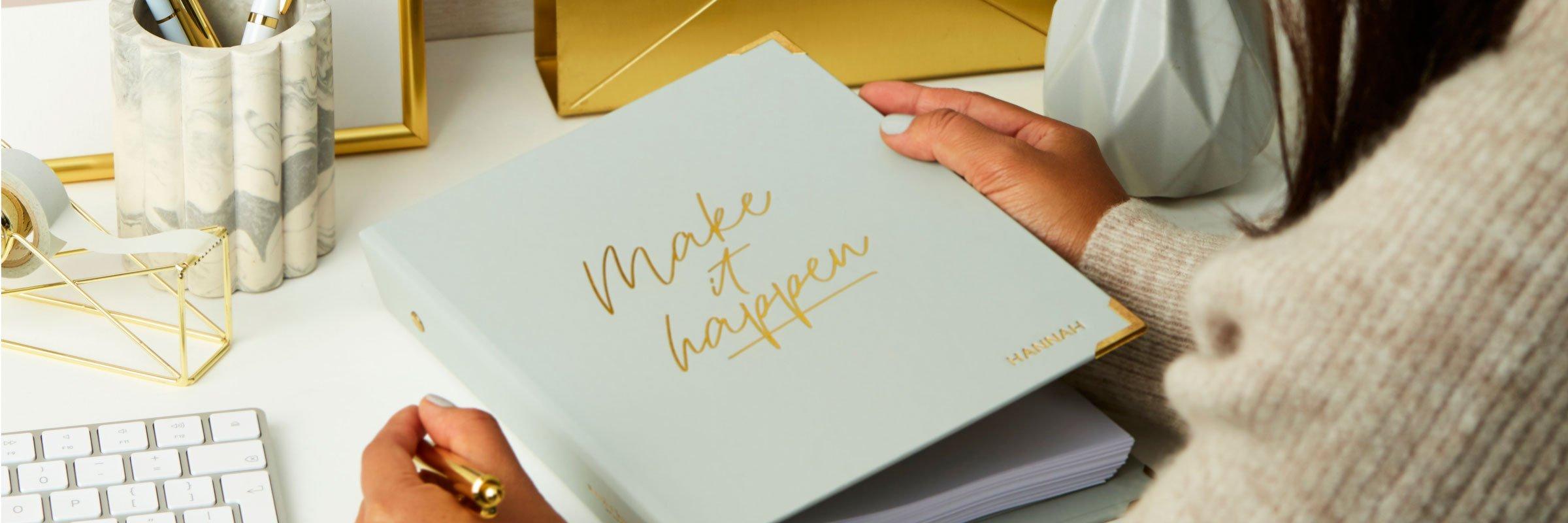 Martha-Brook-Personalised-Life-Planners