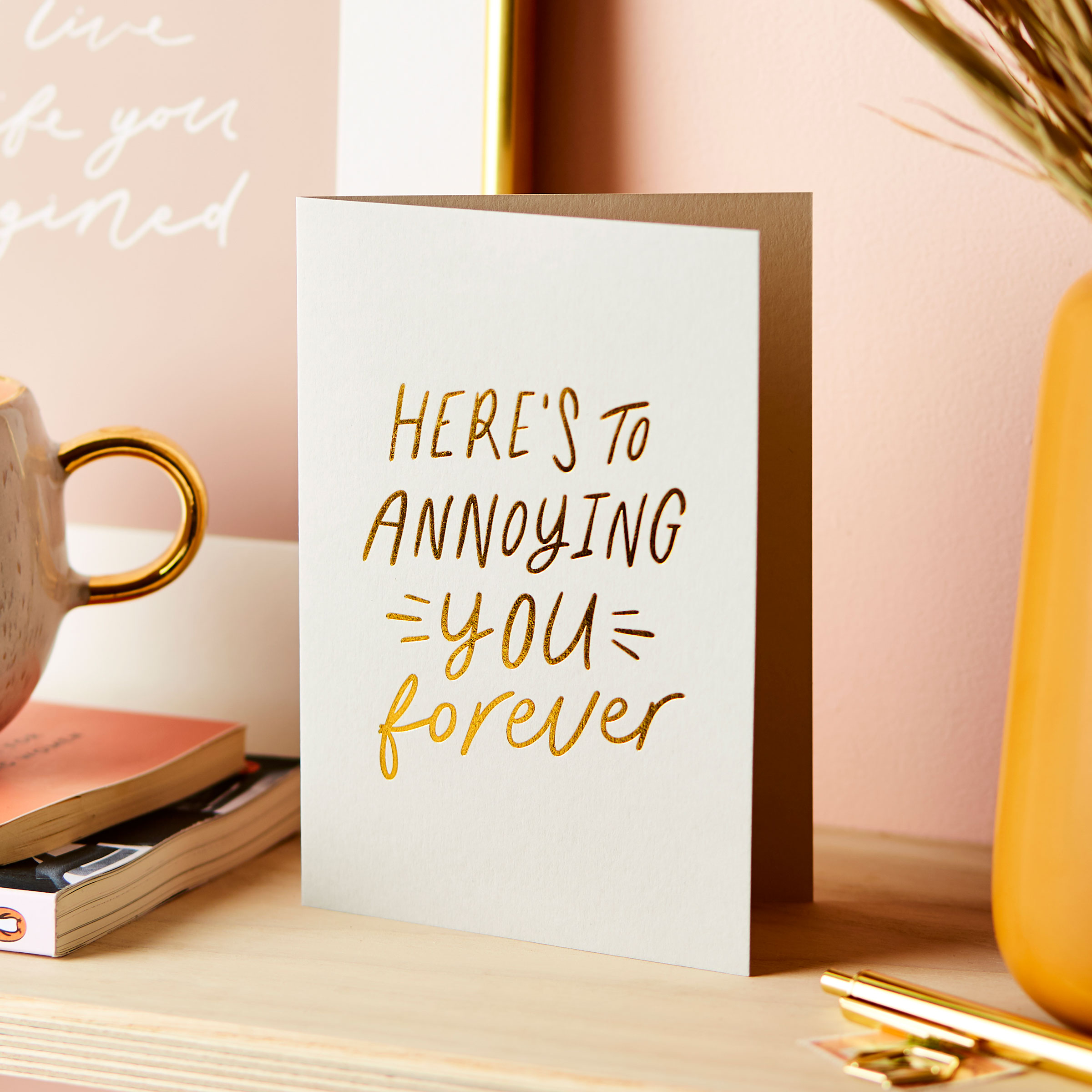Relatable-Anniversary-Foil-Embossed-Card