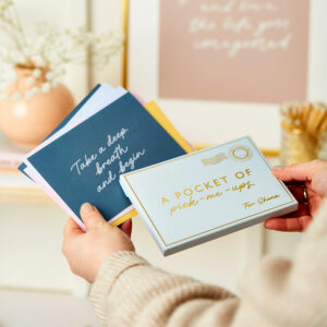 Gifts for Mums-To-Be