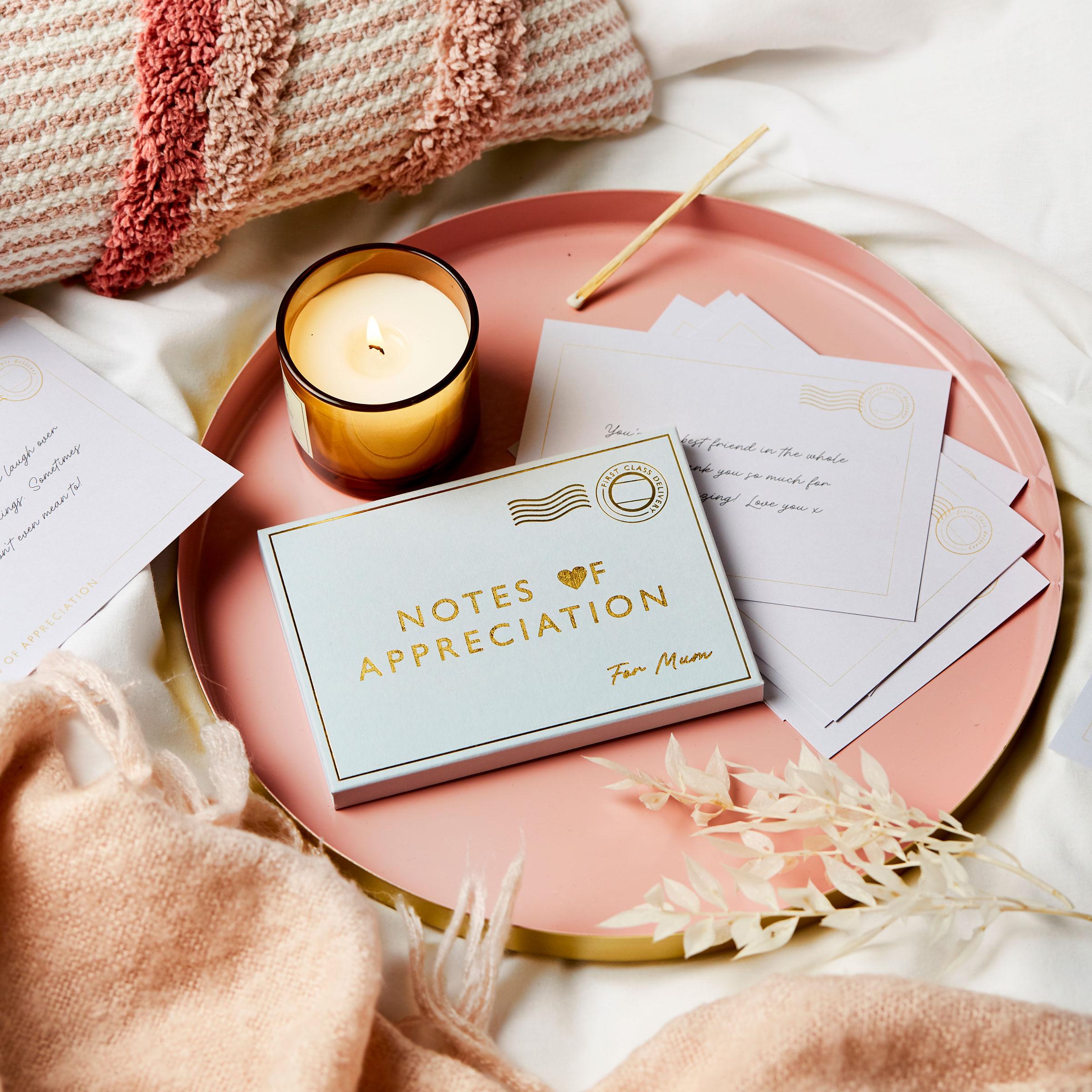Martha-Brook-Personalised-Notes-Of-Appreciation
