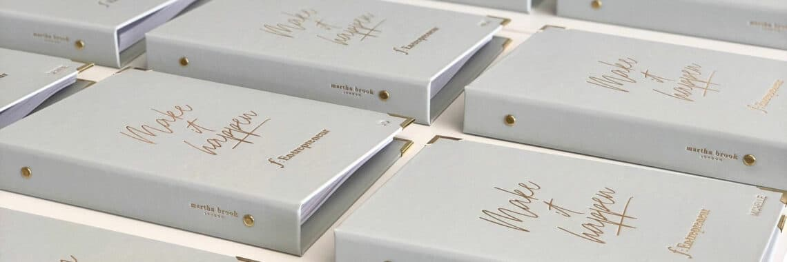 Martha-Brook-Corporate-Bespoke-Branded-Stationery-For-Business