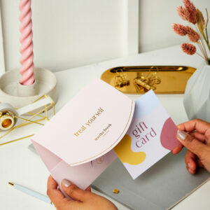 Martha-Brook-Gift-Card-Voucher-Personalised-Stationery-Present