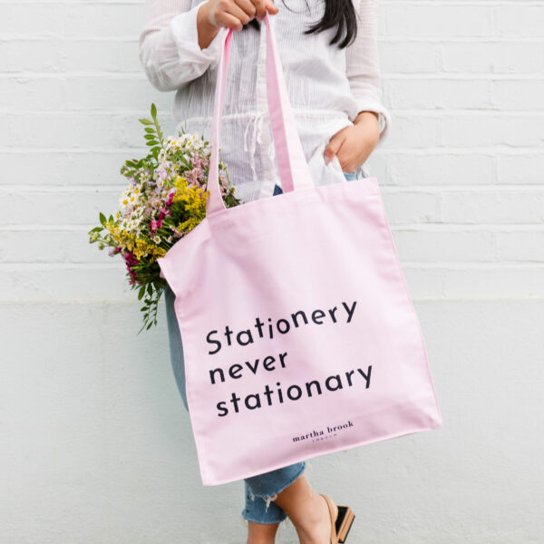 Stationery-Versus-Stationary-How-to-Remember-the-difference