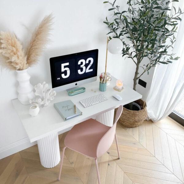 Desk Stories Lust-Living-Desk-Style-Interior-Inspiration