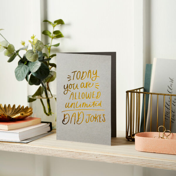 Martha-Brook-Dad-Jokes-Foil-Embossed-Fathers-Day-Card-2-scaled.jpg