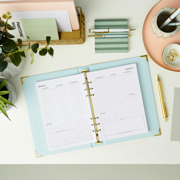 Martha-Brook-Personalised-Believe-You-Can-Life-Planner