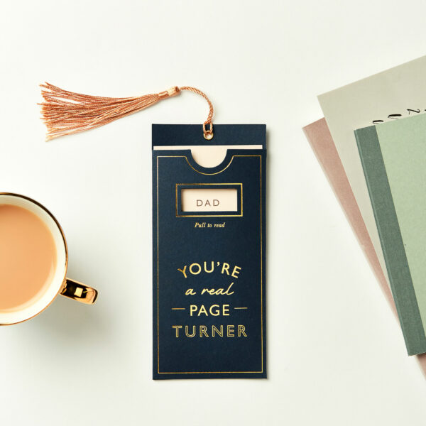 Martha-Brook-Personalised-Page-Turner-Hidden-Messages-Bookmark-1-