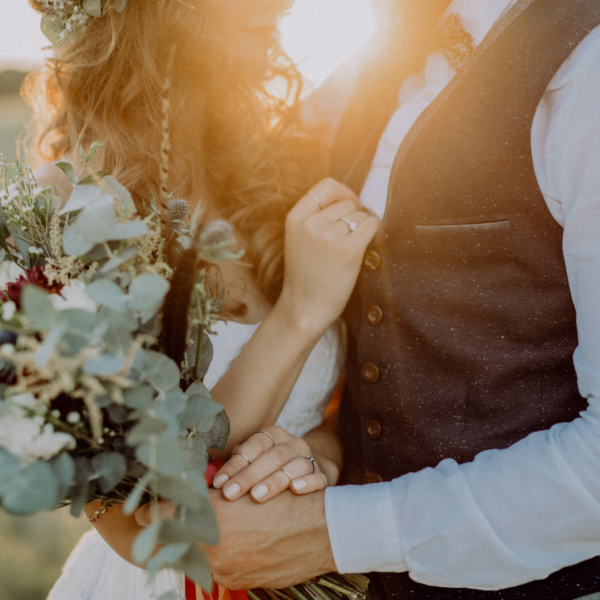 11 of the best places for wedding planning inspiration