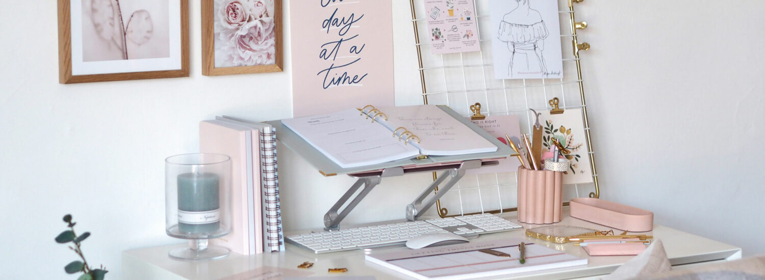 martha-brook-p.s.-on-the-blog-working-from-home-desk-goals-header-image